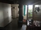 Amplio piso 3 dormitorios