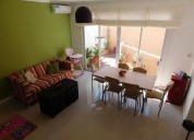 Ph,boedo,frente,terraza,3 niveles,412 m2,4 dormitorios.