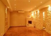 Excelente casa ph,boedo,162 m2,duplex 2 niveles.