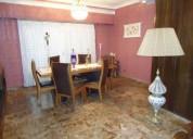 Venta ph 4 ambientes villa lugano