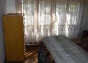 Excelente ph 3 ambientes con cochera  villa lourdes