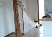 Casa en plottier a estrenar impecable duplex de 2 dormitorios, contactarse.