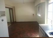 DueÑo vende piso pent house de categoria de 300 m2