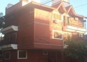 Ph 4 amb. con balcon cochera terraza 3 baños