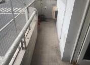Palermo venta ph 3 ambientes c/dependencia y balcón.