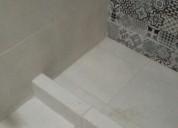 Ceramico durlock pintura, oportunidad!.