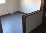 Excelente duplex 2 habitaciones