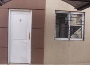 Duplex 2 ambientes. cochera