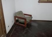 Dueño alquila excelente duplex 1 dorm cerrito 118