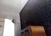 Alquilo duplex 2 dormitorios
