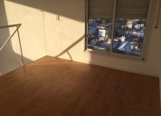 Excelente duplex en lavalle 1246 piso 9
