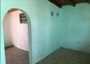 Casa en alquiler 2 ambientes