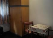 alquiler de habitaciones en coghlan.