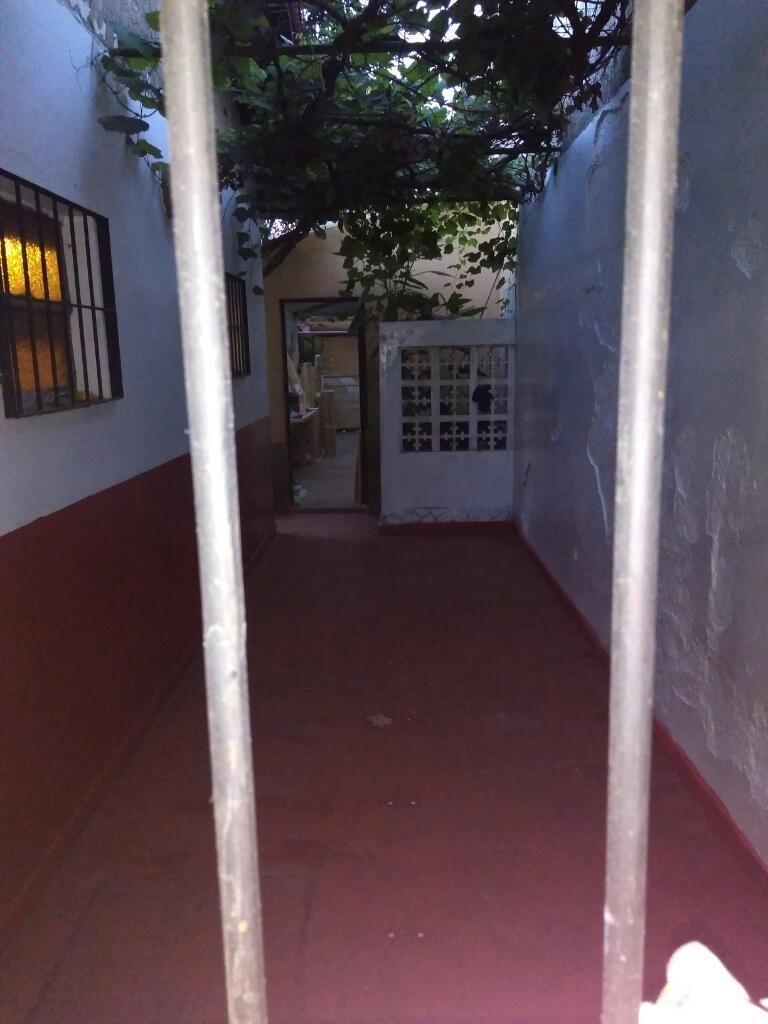 Excelente Casa en Alquiler en Olivos