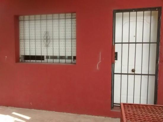 Alquiler de Excelente Monoambiente en José C Paz