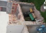 Duplex en morón con cochera