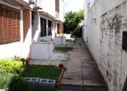 Casa en ph 2 ambientes sin expensas