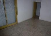 78 bis y 6 2 dormitorios con placard
