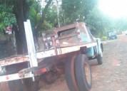 Excelente doger camion