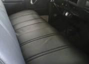 Excelente ford 350 1989 motor retificado completo
