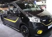 Renault 2017 – tu gran oportunidad.