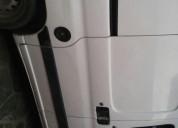 Excelente furgon partner 2006.diesel 1.9 .vendo
