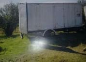 Vendo excelente camion l 1114 1980