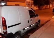 Kangoo furgon full aa/da/airbag