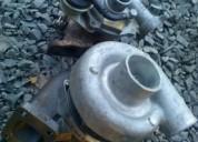 Excelente turbo schwitzer t3 t4 brasilera
