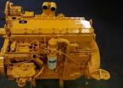 Vendemos motor caterpillar 3116