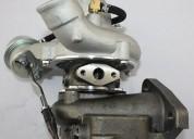Venta de turbo hyundai kia h100 k2500