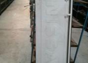 Venta de porton trasero nissan np 300 2011
