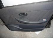 Fiat palio 2006 puerta delantera derecha