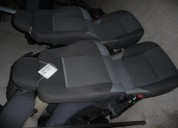 Chevrolet celta 3 puertas 2011