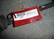 Ford ecosport cremallera hidraulica 2009 v5728 1.6 rocam, contactarse.