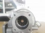 Venta de turbo colectivo mercedes benz om906