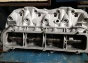 Excelente tapa de cilindros fiat motor tipo