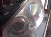 Opticas de siena 2010