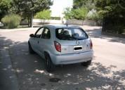 Suzuki fun 1.4 3 puertas modelo 2010