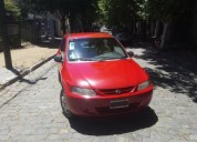 Excelente suzuki fun ideal primer auto