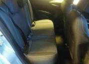 Fiat argo drive reservalo!!