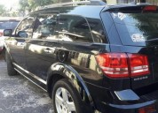 Excelente dodge journey rt full full permuto