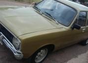 Dodge 1500 unico