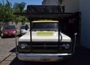 Dodge 100 1978 gnc climatizador