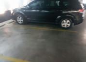 Excelente journey 2.4 sxt 7 plazas automatica