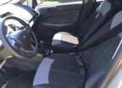 Excelente ford ecosport 1.6 se plus 2013