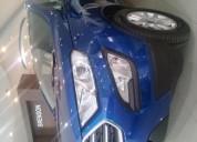 Nueva ford ecosport se 1.5 mt entrega inmediata
