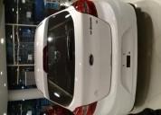 Nuevo ford ka se 1.5 5 puertas 2018.