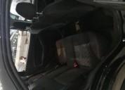 Nuevo ford ka  se 2018 1.5 4 puertas.