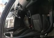 Nuevo ford ka  se 1.5 4 puertas 2018